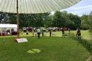 DZGD Vereinssiegerausstellung Krosigk 2017_7
