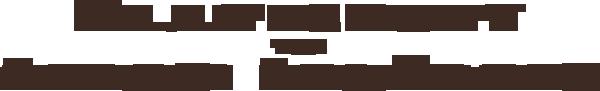 logo zuchtstaette schrift 600