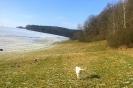 Gassirunde Thüringen (Gera) (_10